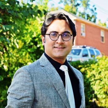 Moogdho Mim Mahzab