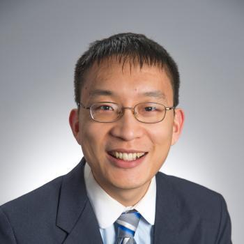 Emory Hsu, M.D.