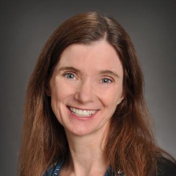 Dawn H. Siegel, MD