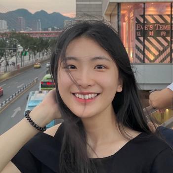 Zixia Zhou