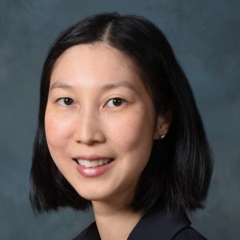 Wendy Liu, MD, PhD