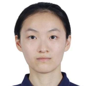 Xinran Qi