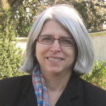 Deborah Kenney