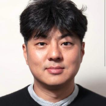 Sung Soo Jang