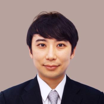 Takeshi Sugio