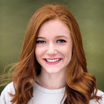 Danielle Victoria Handel