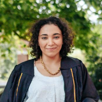 Gina El Nesr