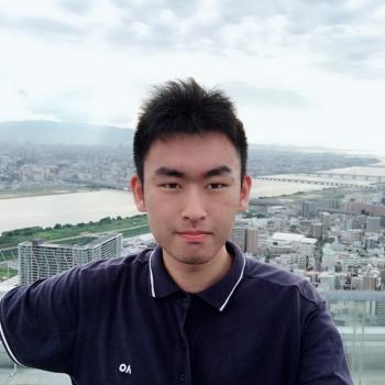Yinuo Ren