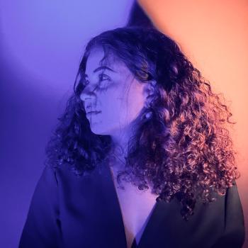 Kimia Koochakzadeh-Yazdi