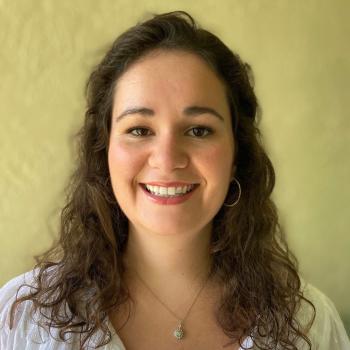 Lauren Lubeck