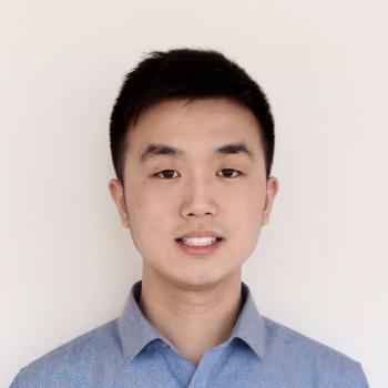 Geo Zhang