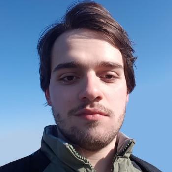 Henrique Bittencourt Netto Monteiro