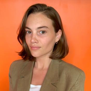 Jill Grey Ferguson