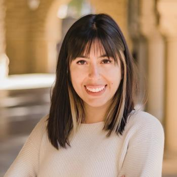 Sofia Mantilla Salas
