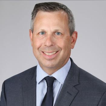Joshua Daniel Rittenberg, MD