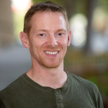 Andrew Gentles