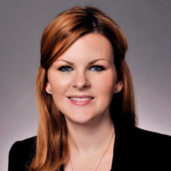 Amanda Kirane, MD, FACS
