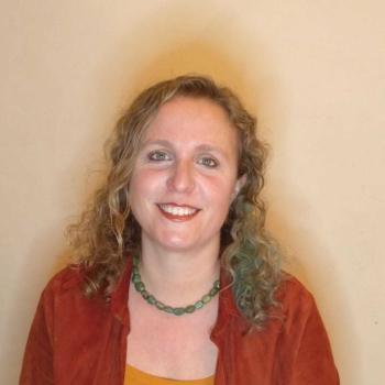 Almendra Louisa Staffa-Healey