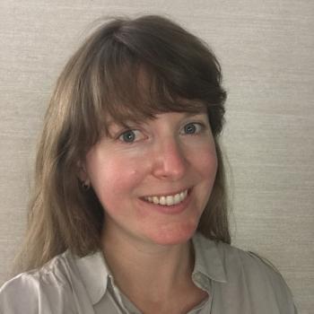 Megan Lazar