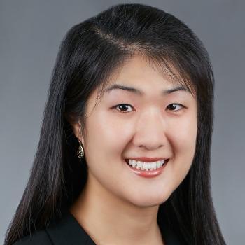 Jennifer Elynn Yeh, MD PhD