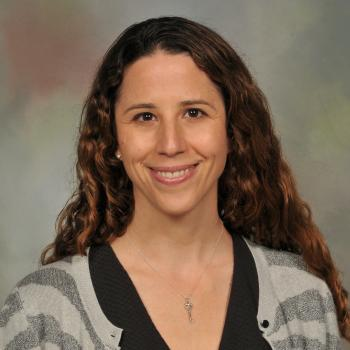 Suzanne Michelle Sachsman, MD