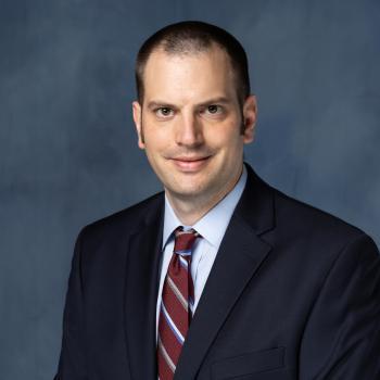 Derek Klarin