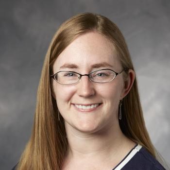 Megan Christofferson
