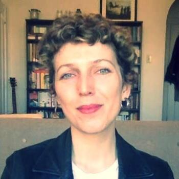 Ana Ilievska