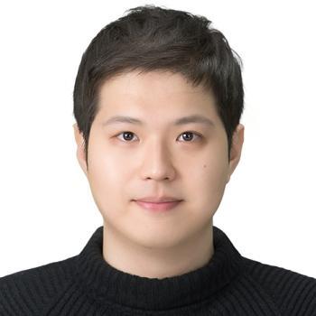 Seunggi Seo