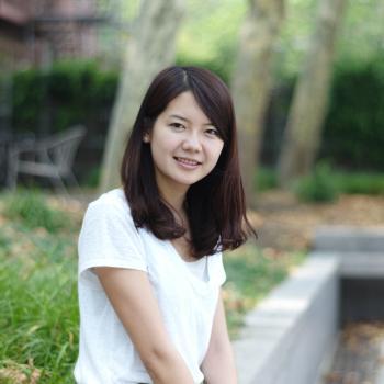 Rui Pei