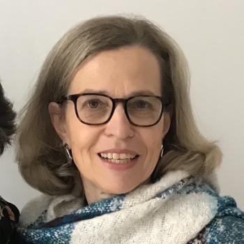 Lydia-Marie Joubert