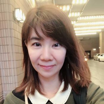 Chia-Yu Chan