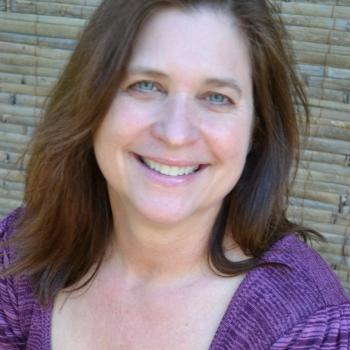 Cynthia Harryman Samos