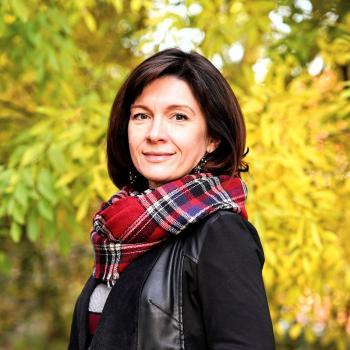 Lana Peysakhovich