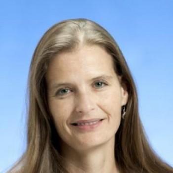 Eva Maria Muller-Oehring
