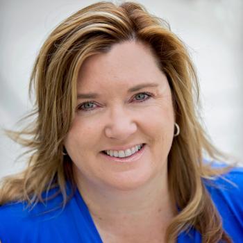 Susan Fernandes