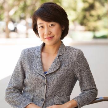 Amy Y.J.Lee