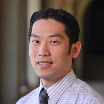 Jonathan H. Chen, MD, PhD