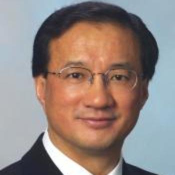 S. Simon Wong