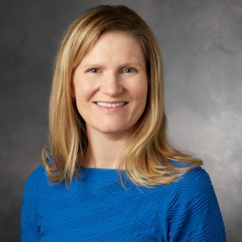 Kristin M. Nord, MD