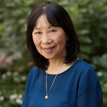 Susan H.K. Ryu, MD