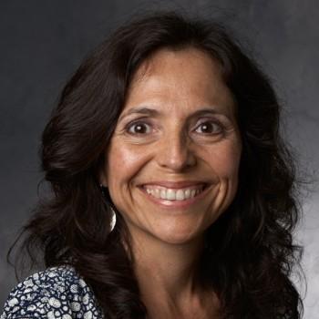 Maria Juarez-Reyes