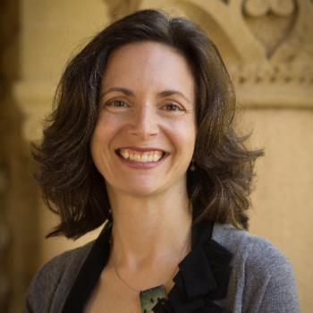 Sara Worrell-Berg
