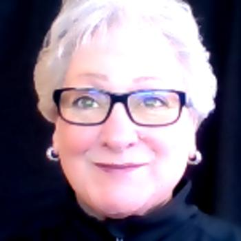 Cynthia Gori