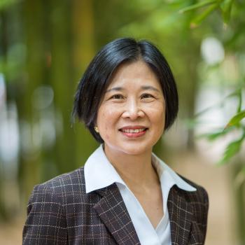 Teresa Tang