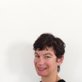 Sarah Sussman