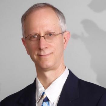 Jerry McBride