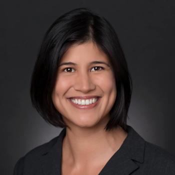 Kavita Sarin, MD, PhD