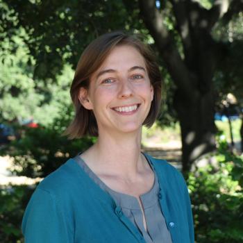 Lisa Mandle