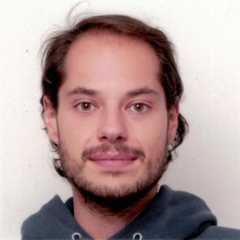 Christian Hoerner